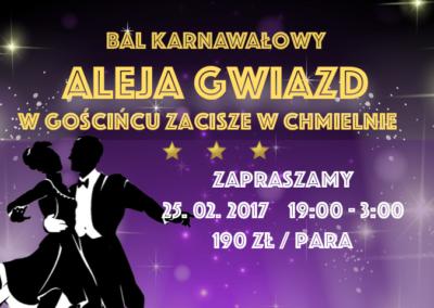 Aleja_Gwiazd_slider