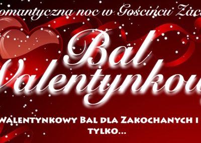 Bal Walentynkowy_slider
